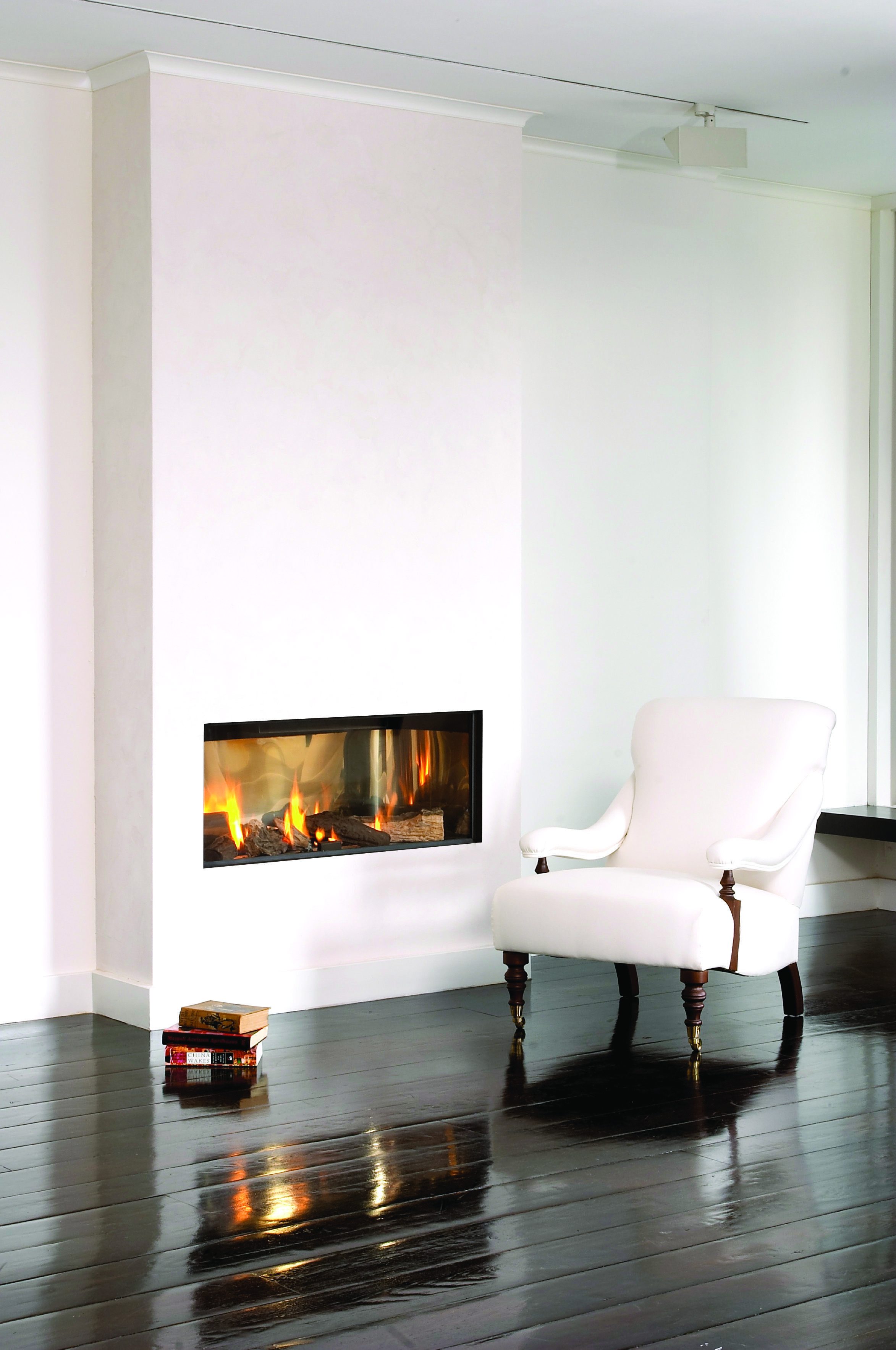 Let Ortal put the finishing touch on your home with one of our ultra ...