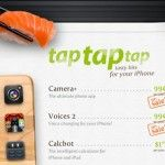 Top 10 Web Design Trends Suppose to Rule 2013