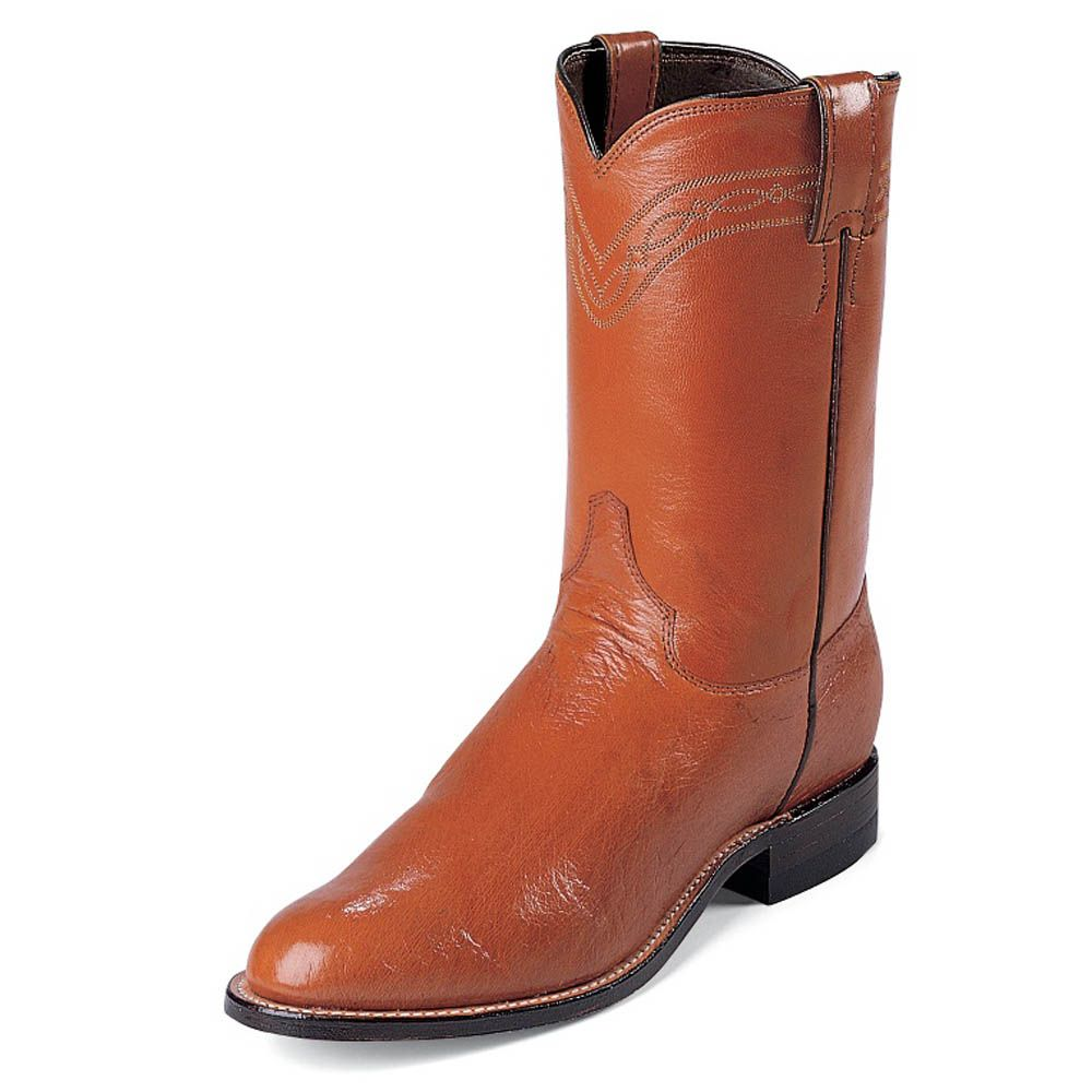 d6f2205bf03 Justin Mens 3021 3023 3105 3112 3171 3172 Exotic Boots | Justin ...