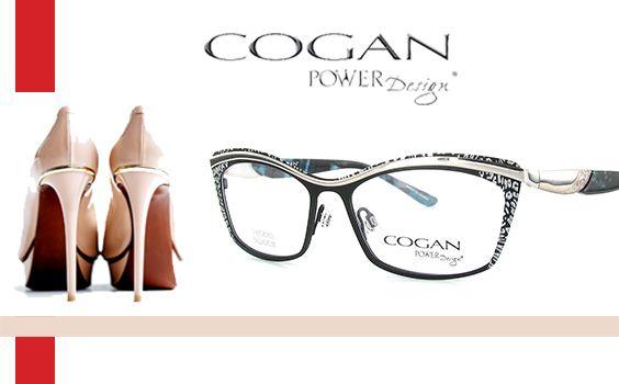 Cogan Power design 2016  0bf1fad60d