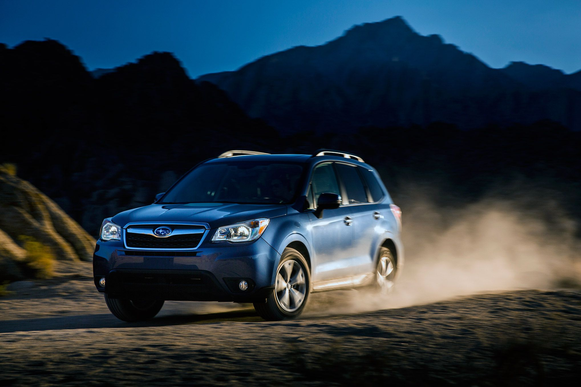 Top 10 Most Reliable Cars Under 25 000 Reliable Cars Subaru Forester