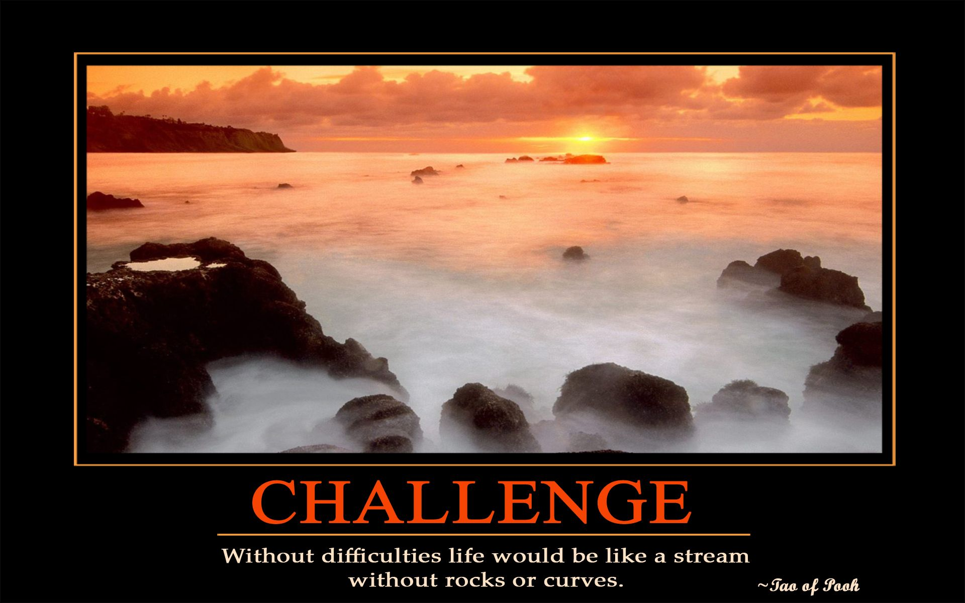 funny office motivational posters. Leadership Movitation | Motivational Wallpaper \u2013 Challenge Funny Office Posters