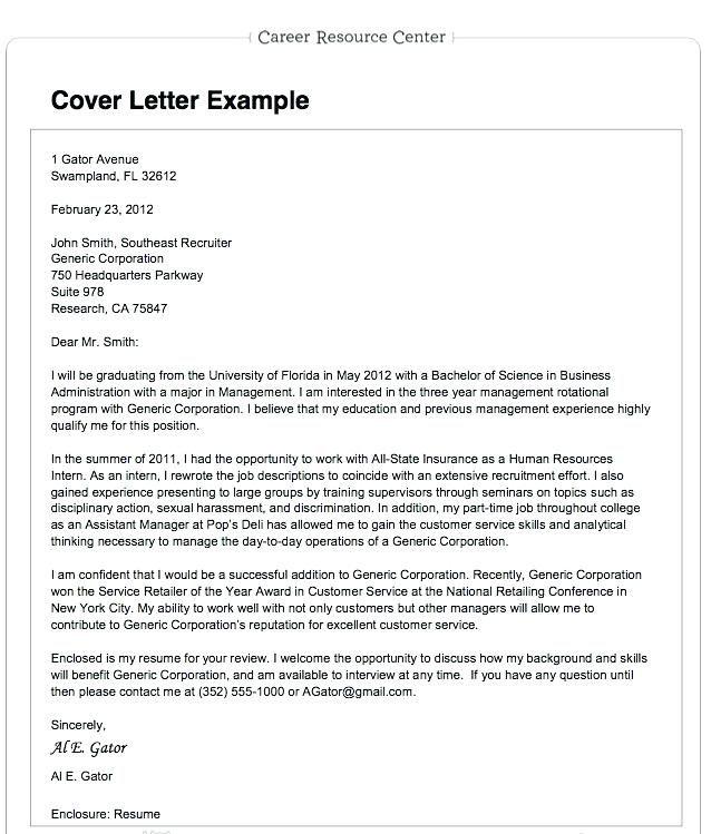 Cover Letter Sample Jobsdb Resume Examples Job Cover Letter Sample Resume Cover Letter Cover Letter Format