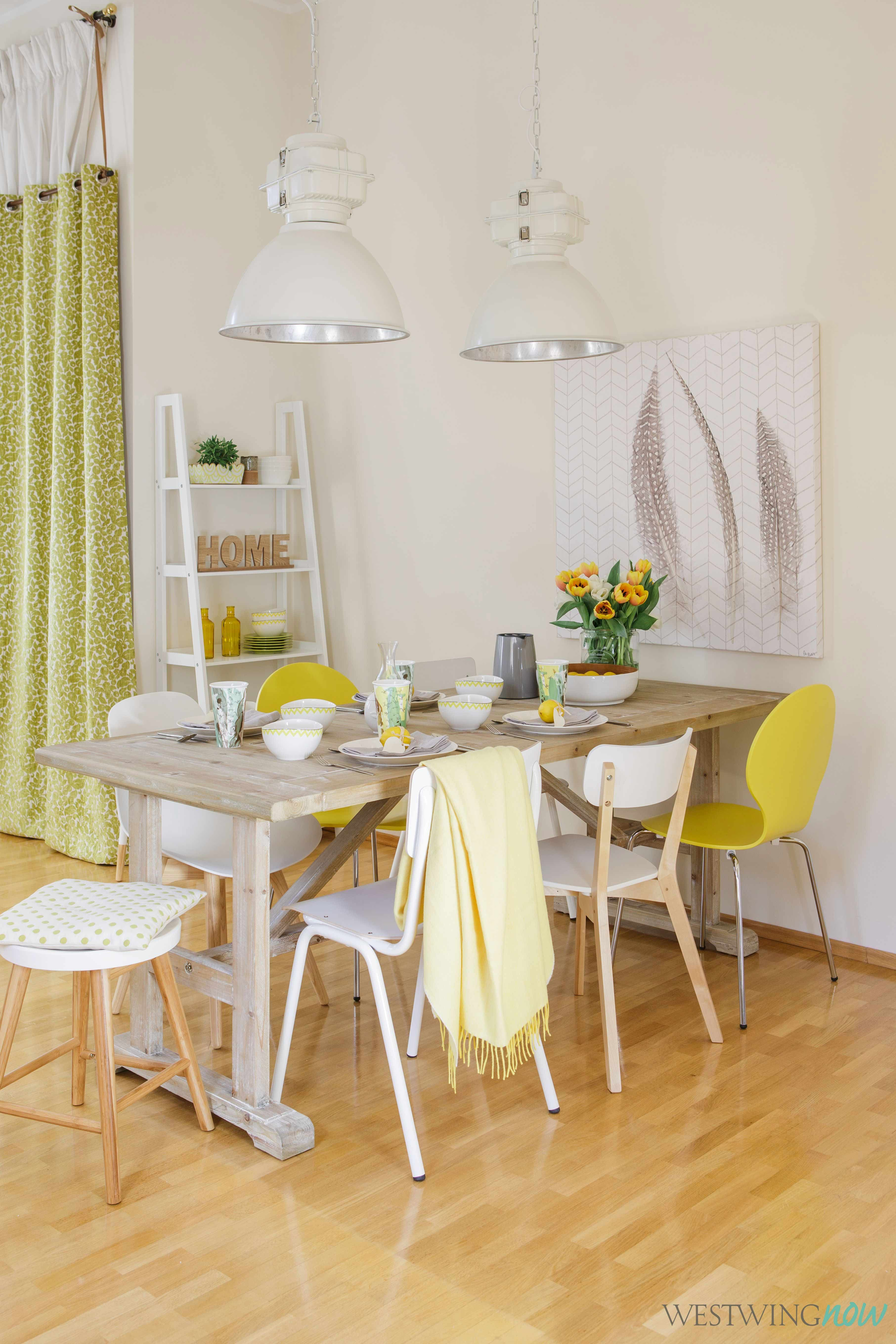 Skandinavische Design Möbel Inspirational Design Stuhle Beruhmt [maxycribs]  ... Designer Arne Jacobsens Siebener Stuhl, Auch Bekannt Als Modell 3107.