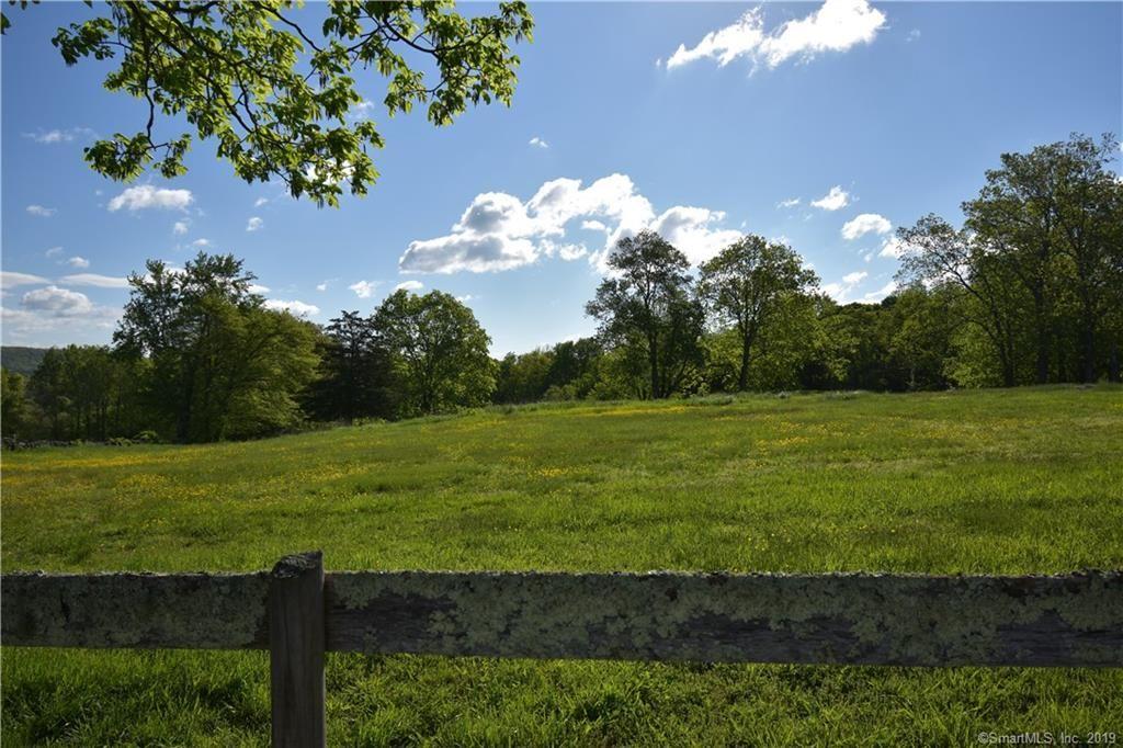 North Stonington CT Real Estate MLS Number 170199032