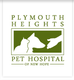 Vet Option Plymouth Heights Pet Hospital New Hope Pets Plymouth Dogs