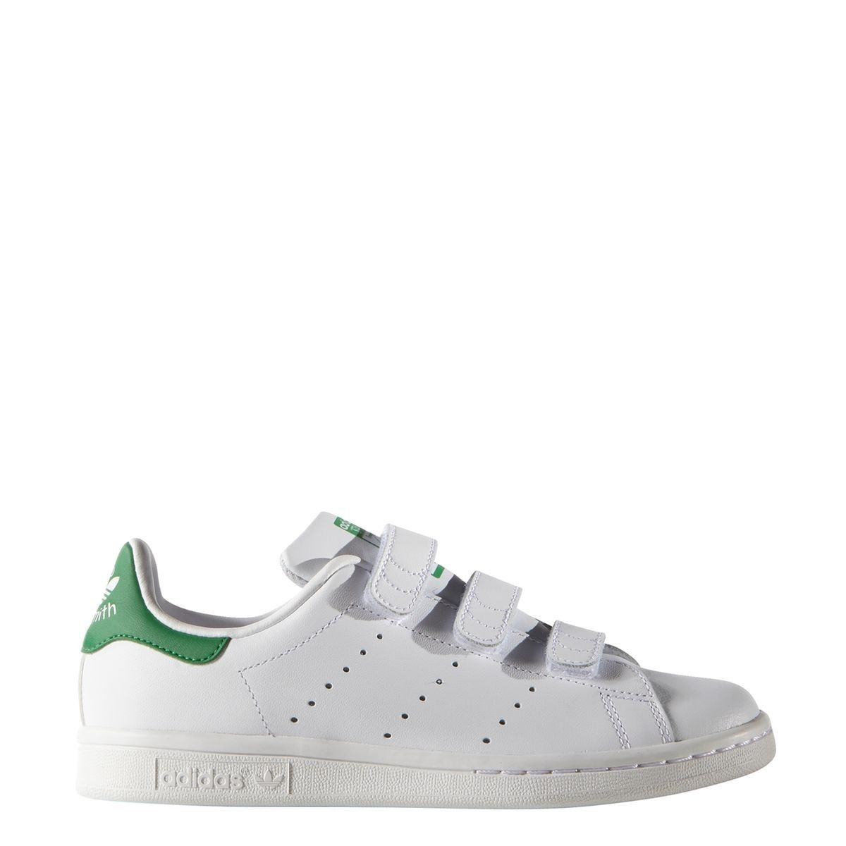 adidas stan smith scratch femme 38