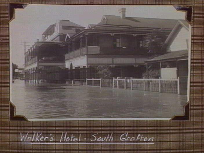Explore Grafton Nsw Family History And More