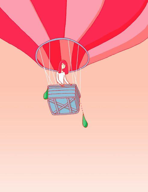 04. http://seelvana.blogspot.com.ar/2013/10/entrenamiento-para-la-felicidad.html