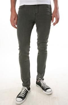 Skinny Jeans- Even a fat ass like me needs a pair... And ...