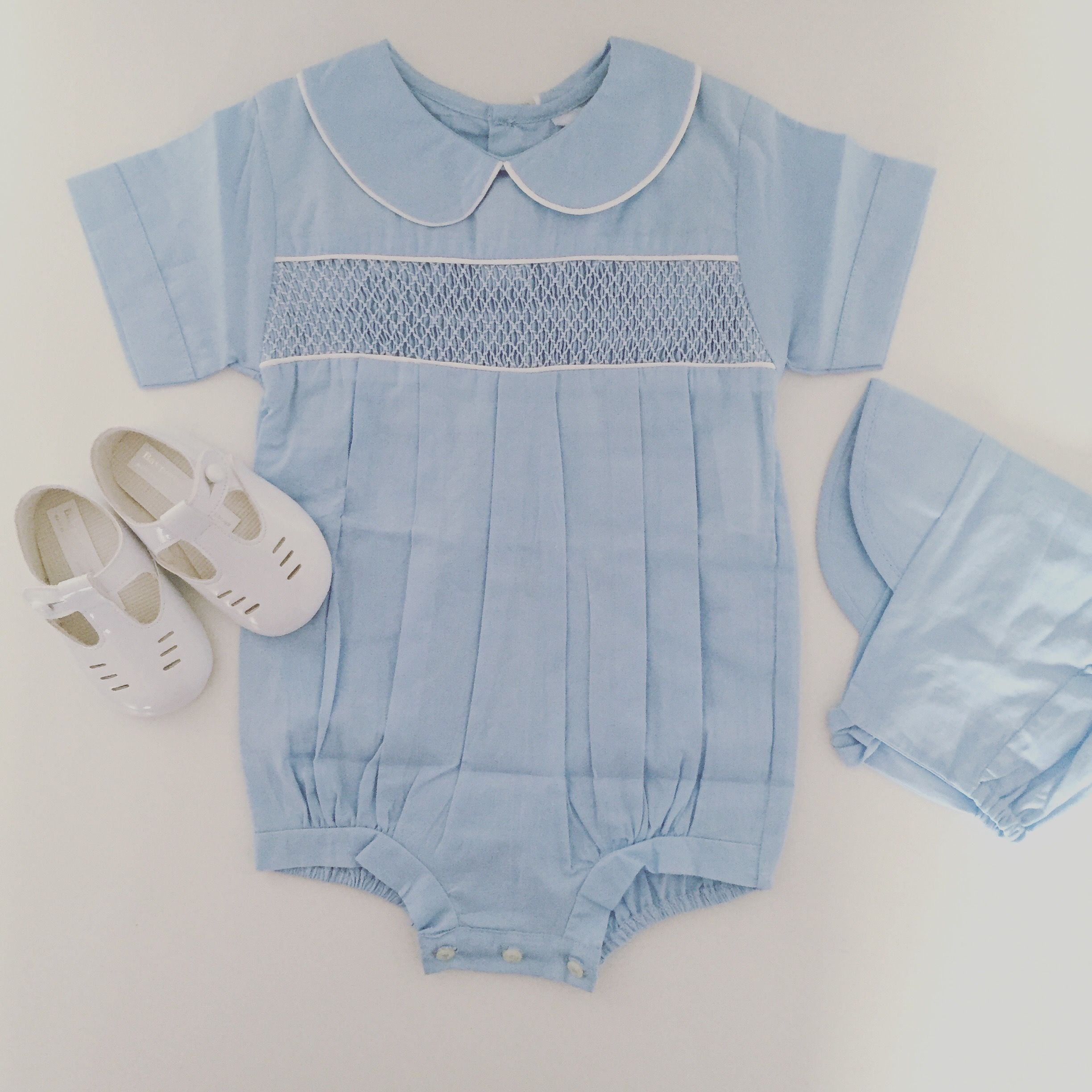 Pin by Nana s Baby Boutique on Traditional Baby Boy Clothing