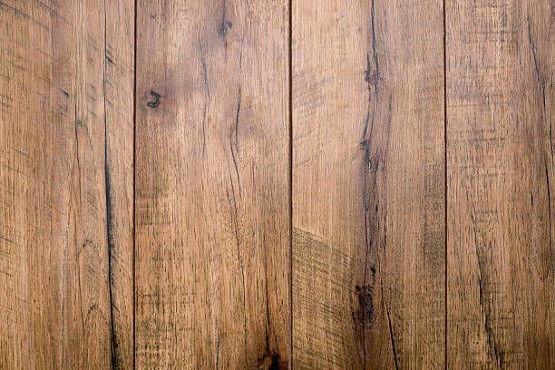 Rustic Wood Panel Background Paneling Scream Hardwood Floors