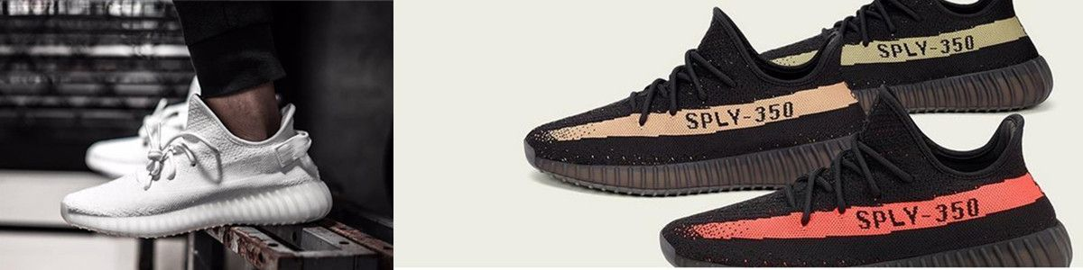Buy Women Yeezy 350 aq2661 uk Release Date 2016