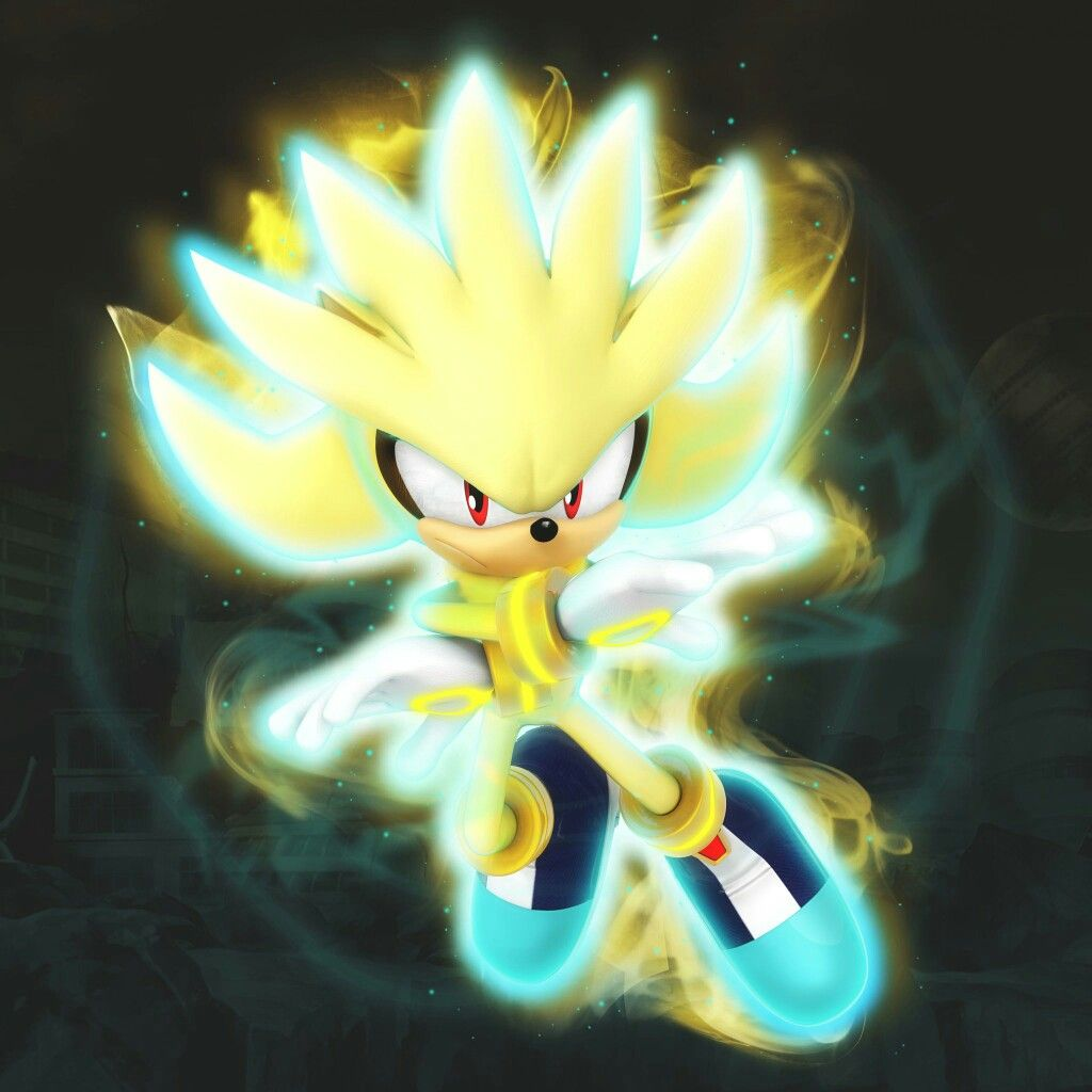 Nibroc Rock On Twitter Silver The Hedgehog Wallpaper Silver The Hedgehog Sonic Dash