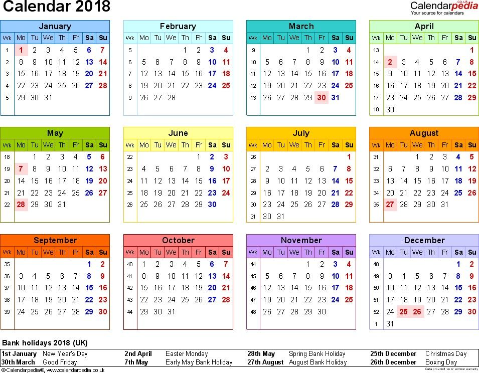 New Calendar Uk Printable Pleasant To Help Our Blog Within This Period I Ll Show You Concerning Calendar Printables Calendar Template Free Calendar Template