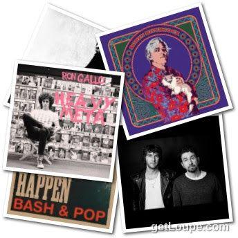 Rock And More By Addison De Witt Cinco Discos Que Han Gustado Mucho A Addi En Est Disco