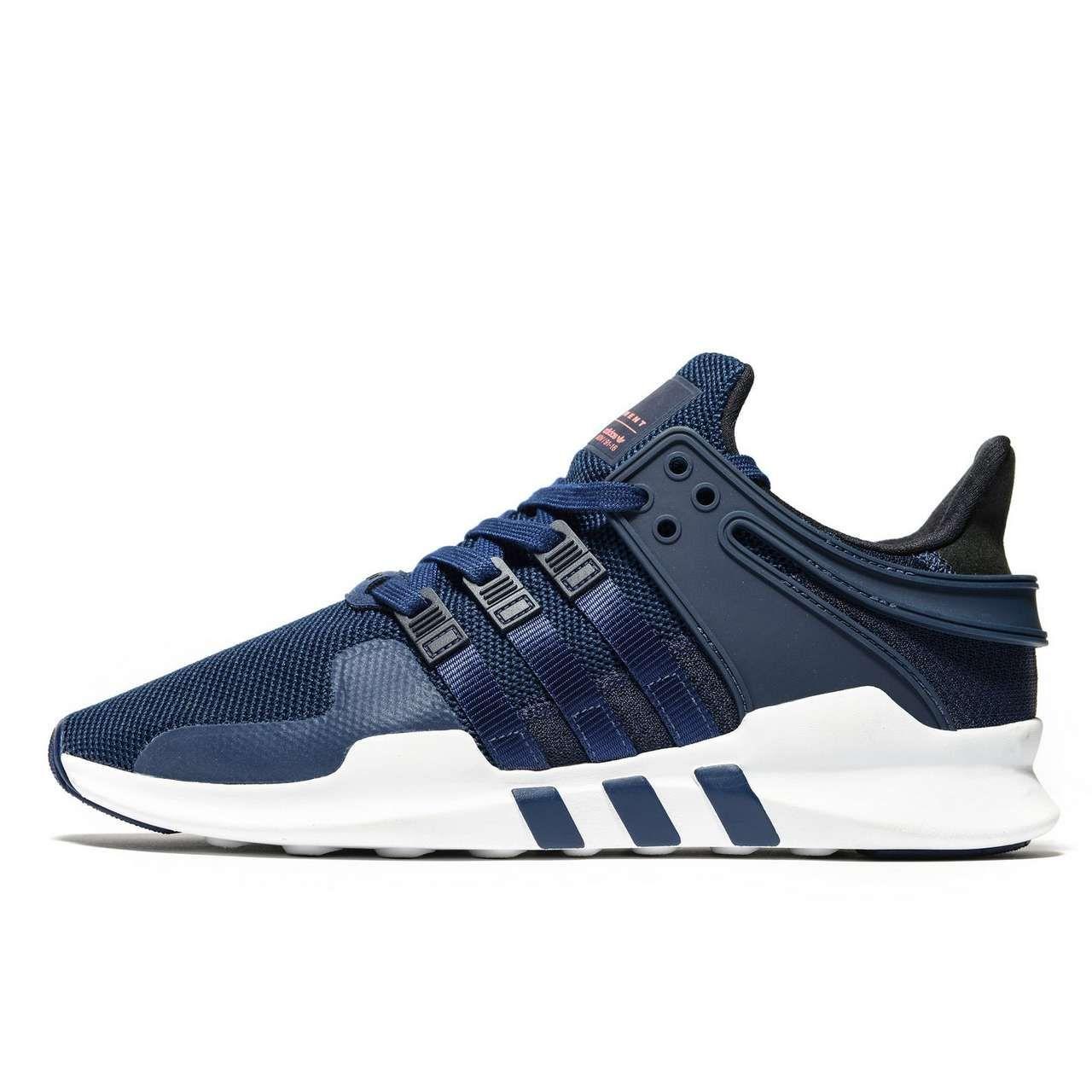 adidas Originals EQT Support ADV   Adidas eqt, Running shoes for ...