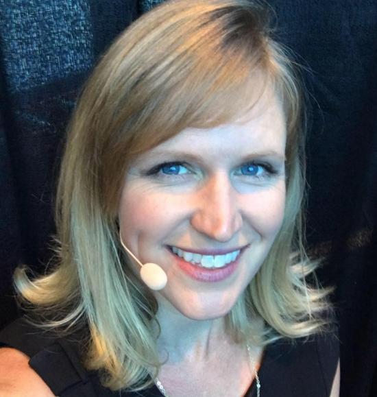 Happy Tech Blog Amy Blankson Happy, Blog