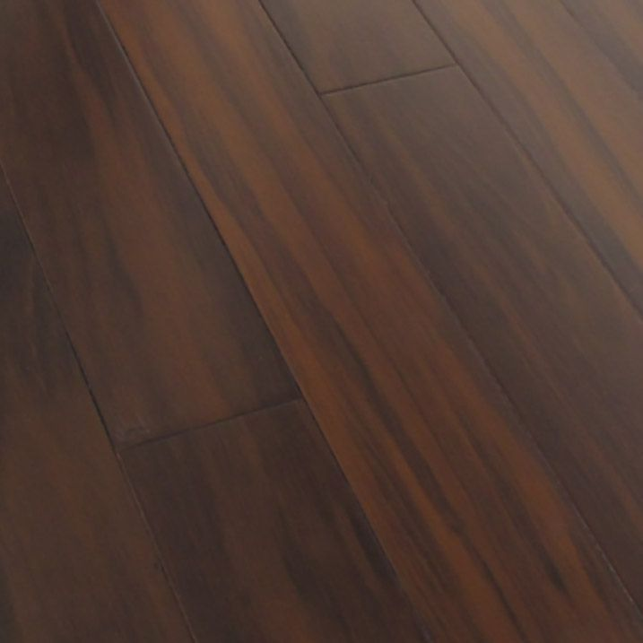 Pandero Dark Bamboo Flooring Seen This In B Amp Q And It