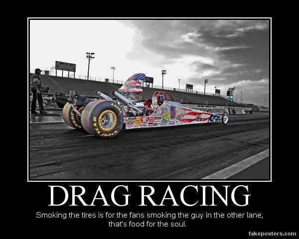 Race Car Quotes Magnificent Drag Racing  Racing Quotes Etc Pinterest