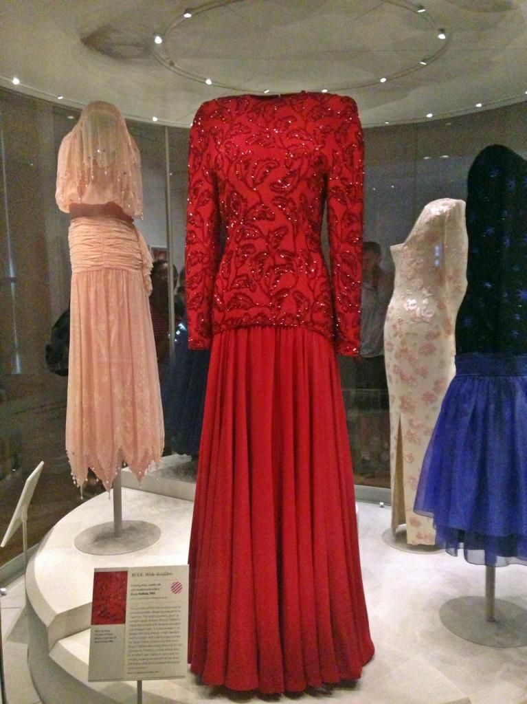 Pin By M Shannon Thornton On Painted On Royal Fashion Fashion Dresses