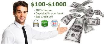Image result for findcashlenders