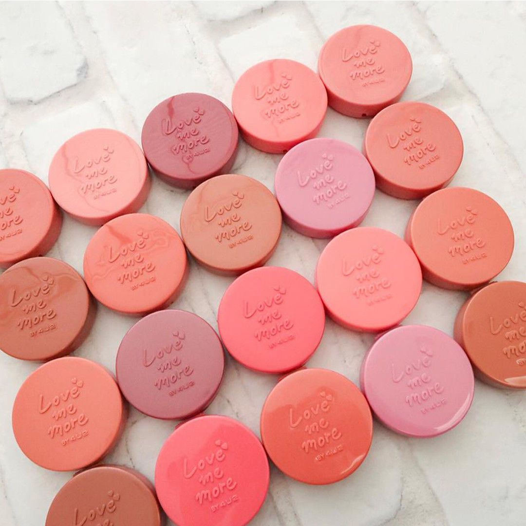 4u2 Face Blushes Bronzers Ebay Fashion Blush On Cheeks Blush