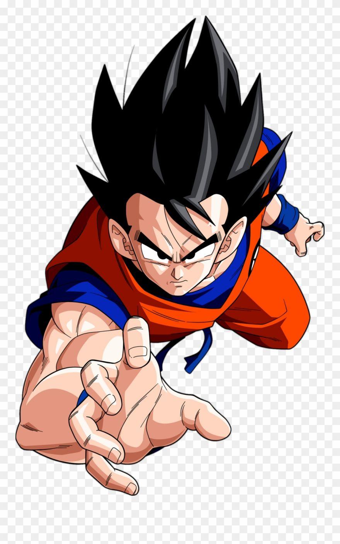 Dragon Ball Clipart Drgon Dragon Ball Z Goku Png Transparent Png Anime Dragon Ball Super Dragon Ball Wallpapers Dragon Ball