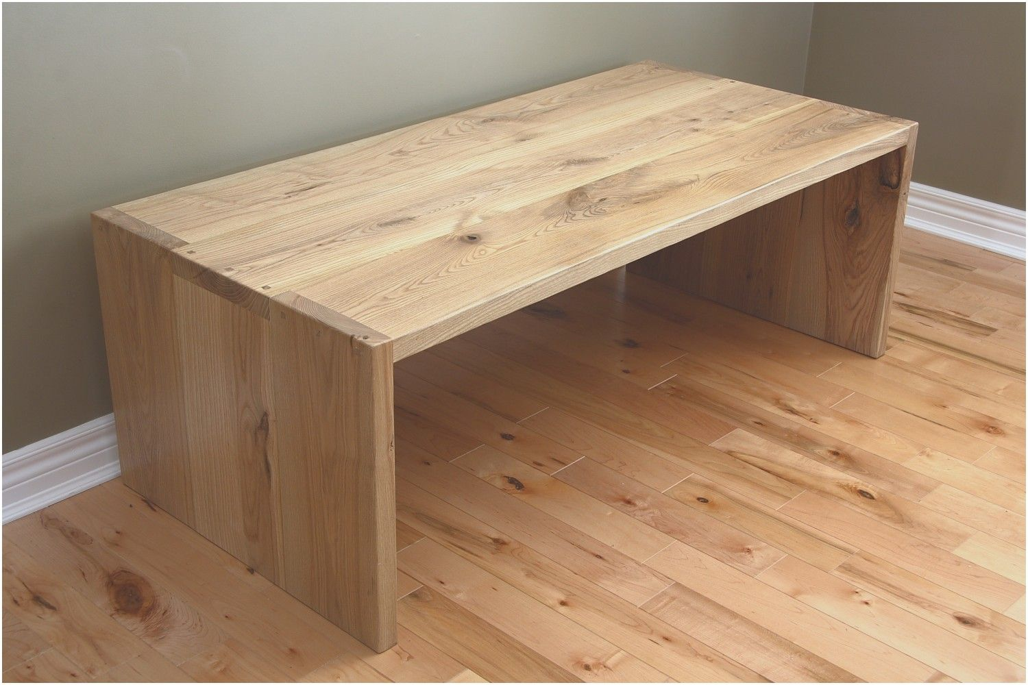 Large Pine Coffee Table Elegant Wooden Furniture Ideas Simple