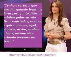 Resultado De Imagem Para Frases De Mulher De Deus Cristiane Cardoso