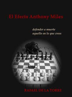 EL Chusmarino Amarillo: El Efecto Anthony Miles- Mi regalo para estos reye...