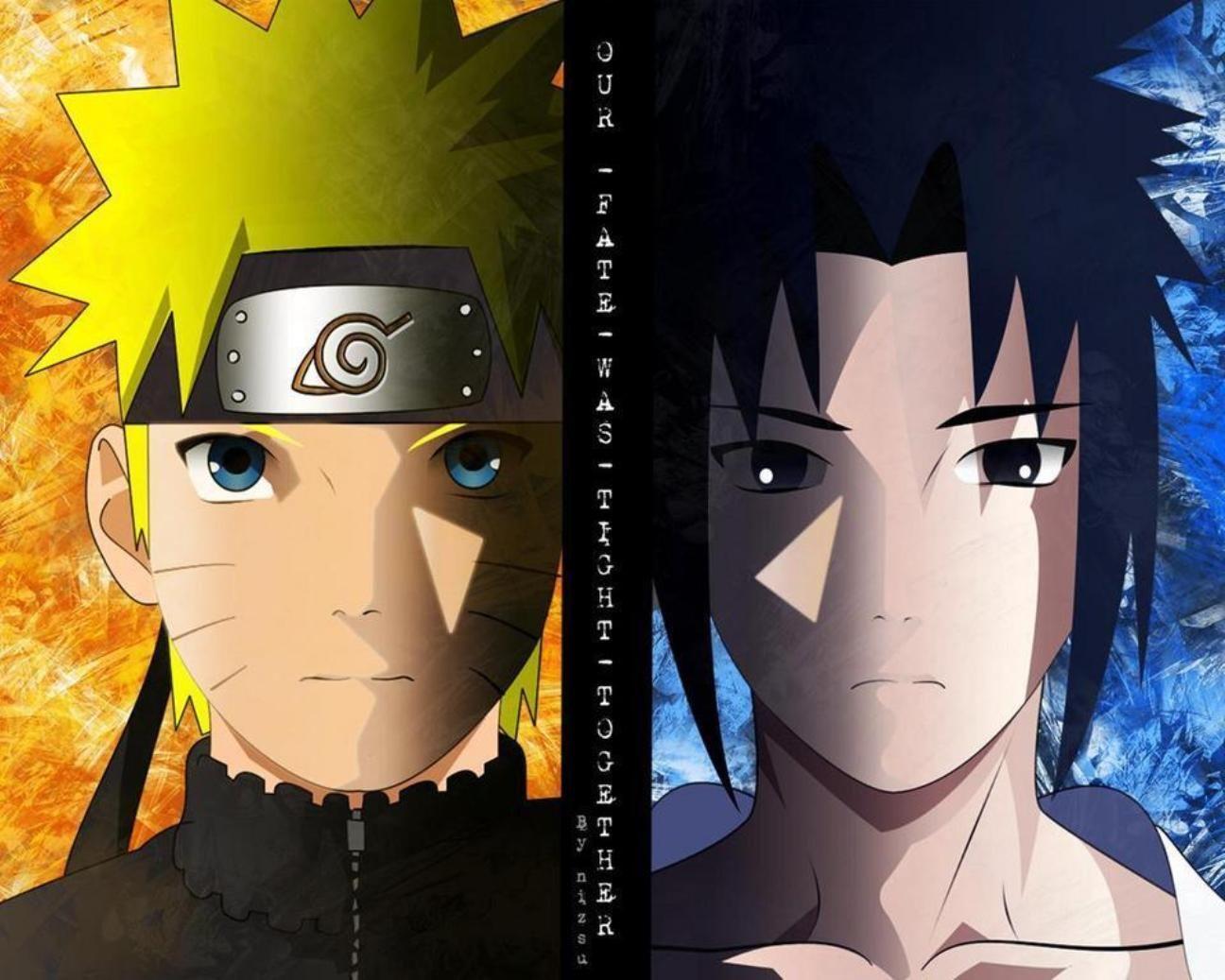 nice Sasuke – Naruto Shippuden (218) | Naruto Shippuden