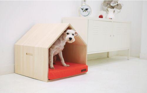 Sleek Sophisticated Ikea Style Modern Pet Bed Dog Bed Cat Bed Cama Para Perros Cama De Perro Diy Cama Para Mascotas