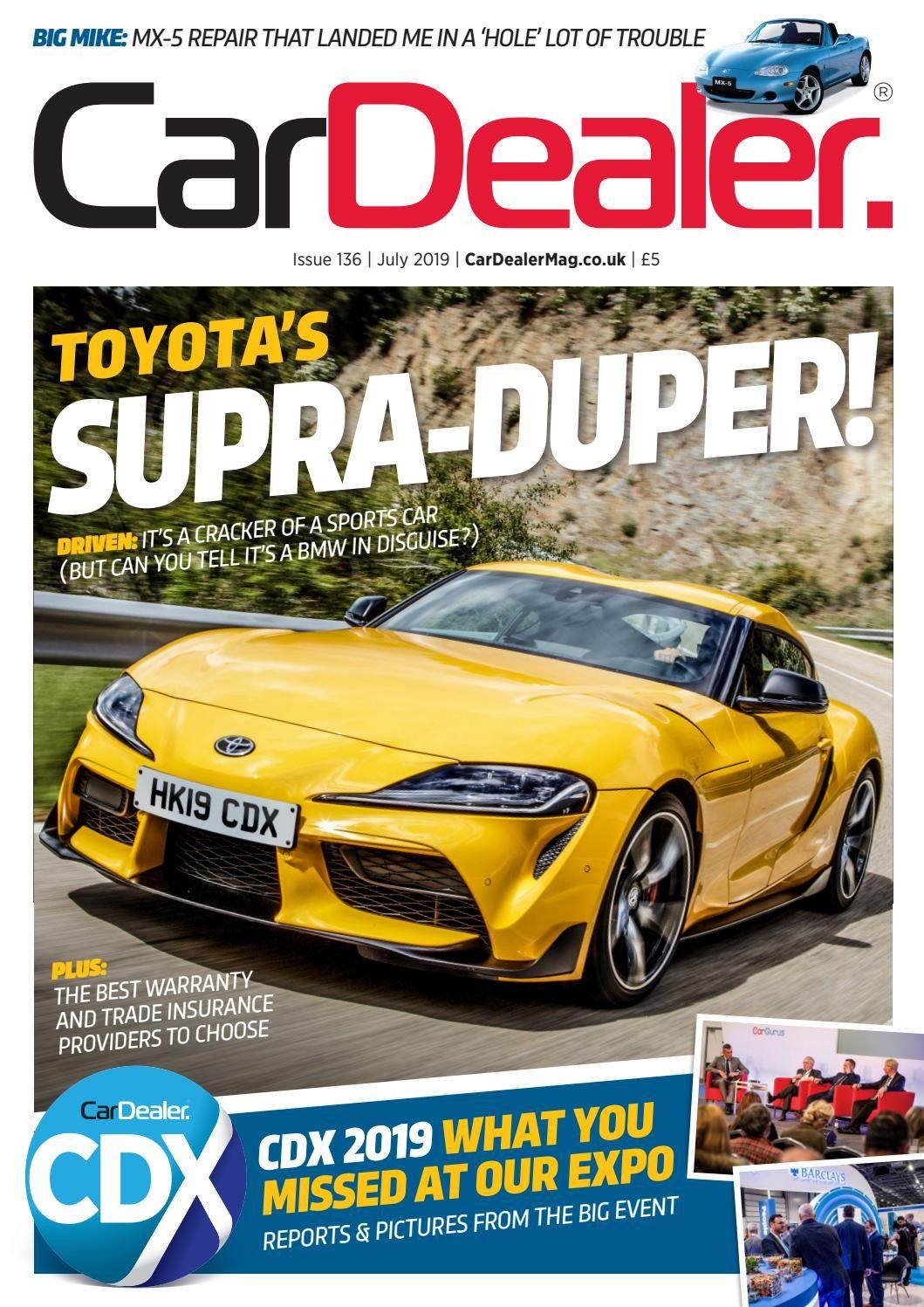Elegant Sports Car Dealers Oxfordshire In 2020 Sports Car Car Sports