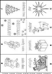 vocabulary books for kids pdf