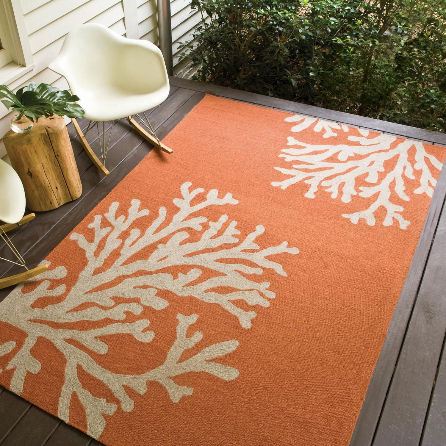 Indoor Outdoor Carpet S - Beste Awesome Inspiration