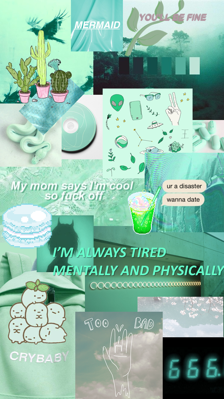 Mint Teal Aesthetic Made By Me Please Enjoy 3 Phone Background Aesthetic Aesthetic Iphone Wallpaper Iphone Wallpaper Green Mint Green Wallpaper Iphone