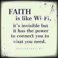 Religious Quotes Pinchi On Inspirational  Inspirational  Pinterest  Spiritual .