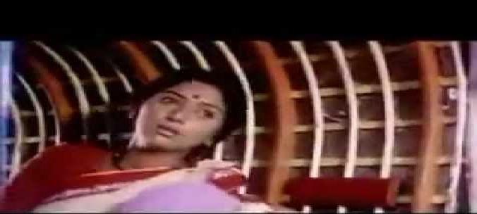 Pin by En Tamilnadu on Tamil Song Lyrics Writers | Tamil