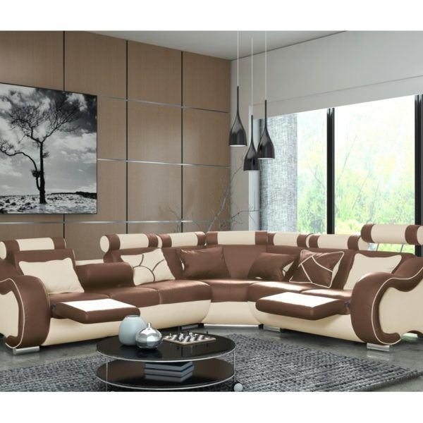 Bert Plantagie Ryke Corner Sofa Right Sofa Small Sofa Corner Sofa