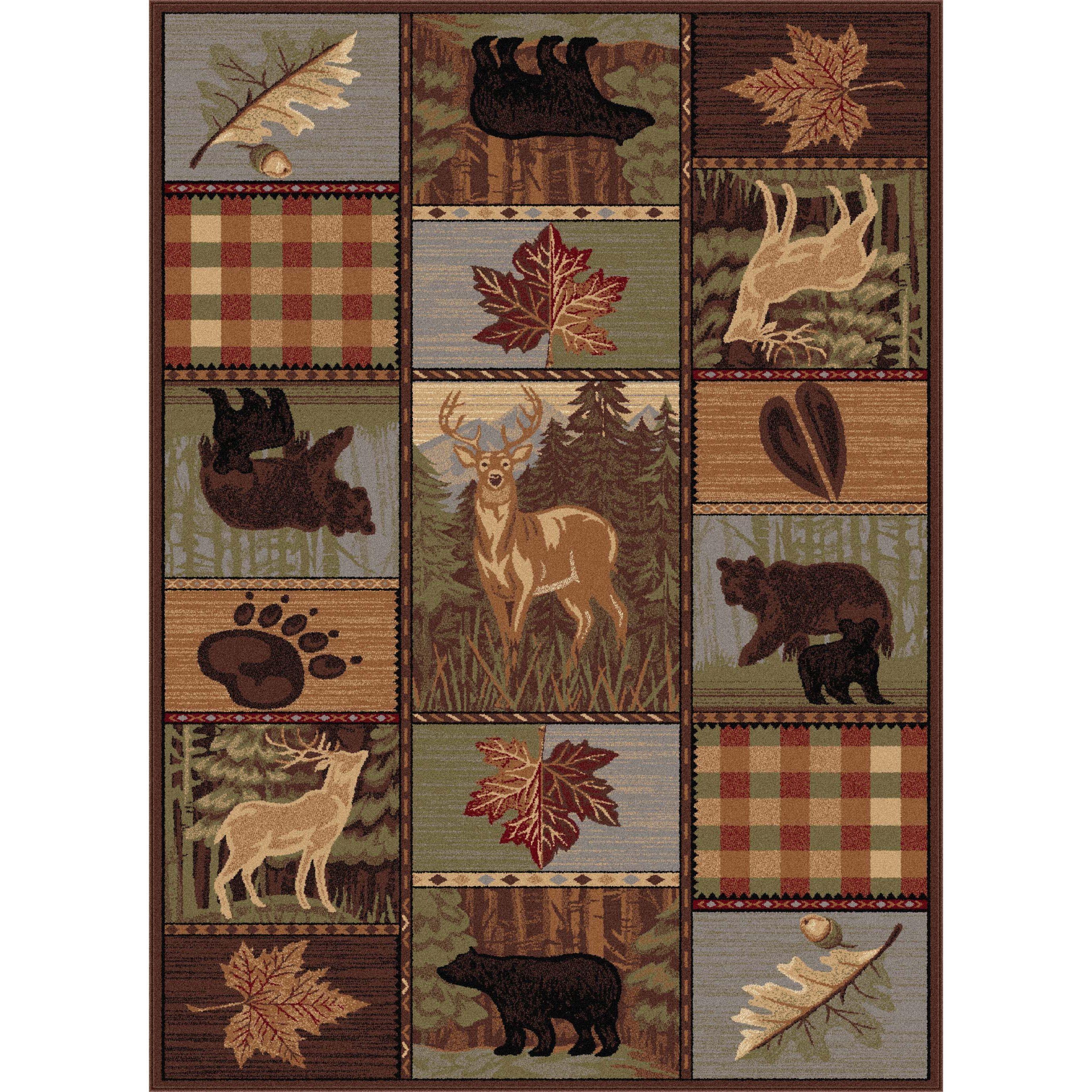 Georgette Designer Anarkali Salwar Kameez Embroidery Work In Brown Color Georgette Designer Anarkali Salwar Kameez Embroidery Work In Brown Color Brown Things brown color salwar kameez