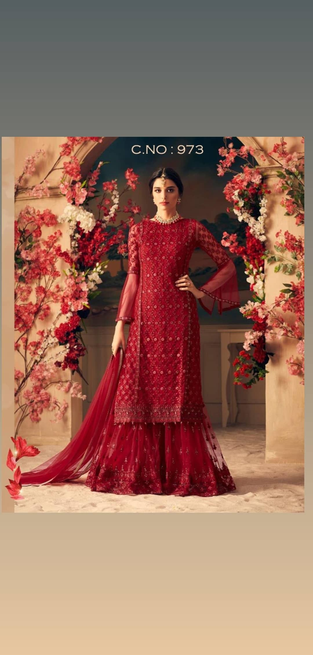 dress for girl fast buy | mädchenkleid, langes abendkleid