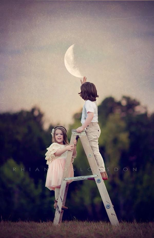 Cute Brother Sister Pictures Photography Pinterest Photography