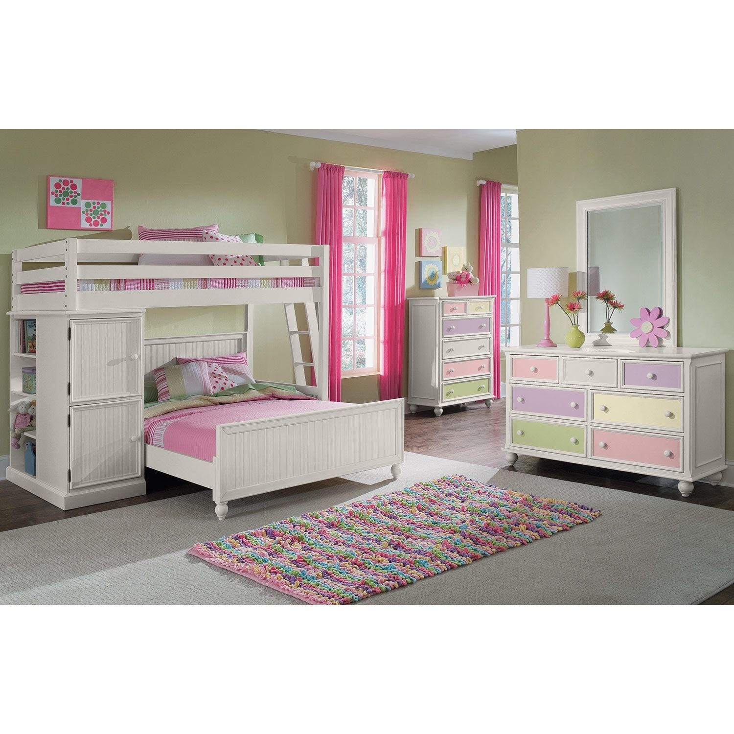 Best Pin On Value City Furniture 400 x 300