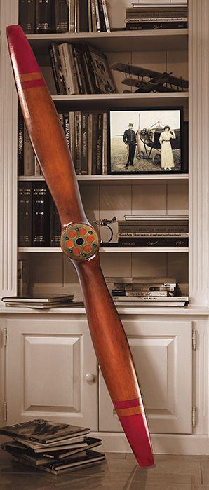Propeller Wood Propeller Decorative Propeller Propeller