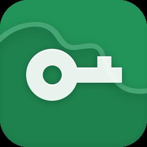 VPN Master APK FREE Download - Android Apps APK Download
