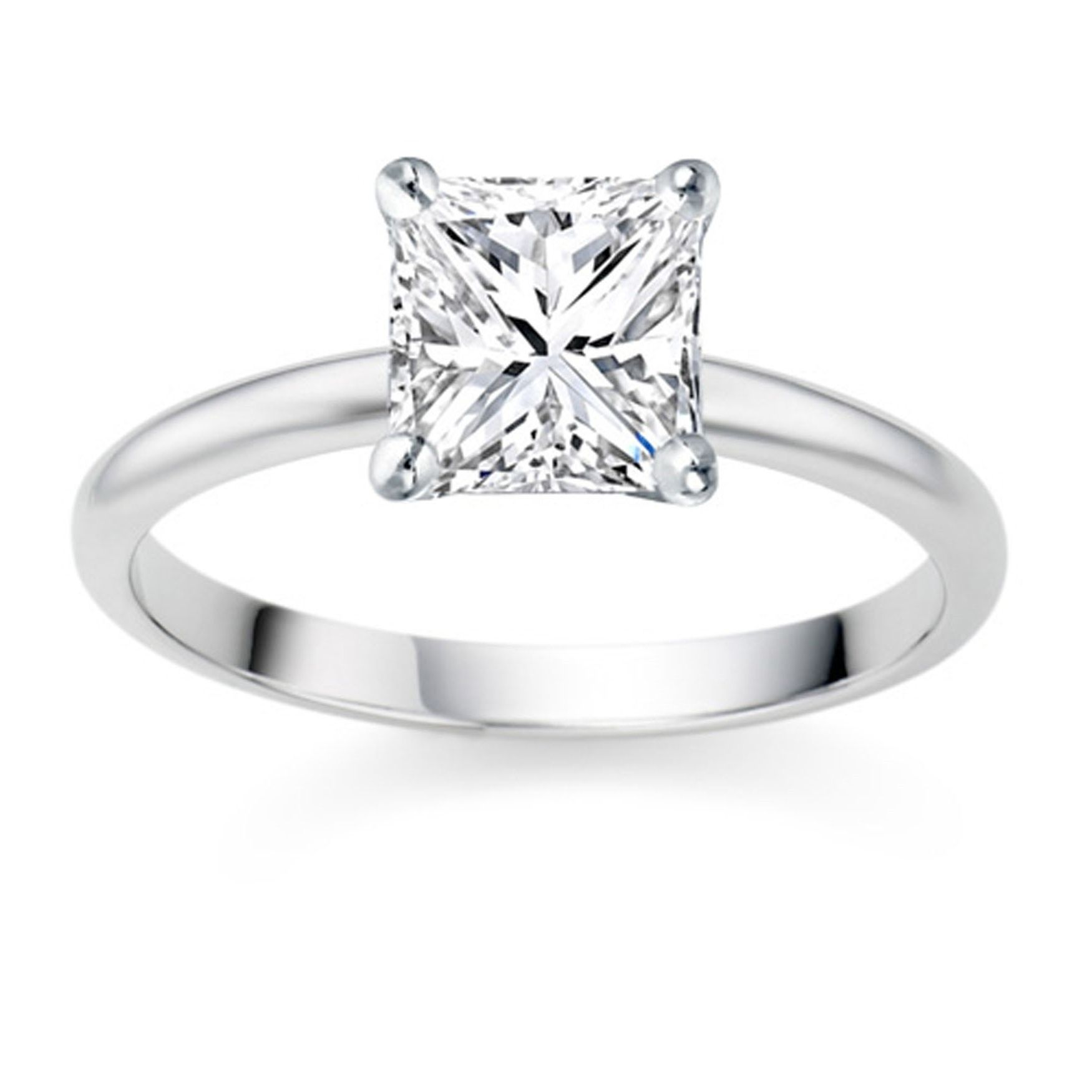 Engagement Rings On Payment Plan