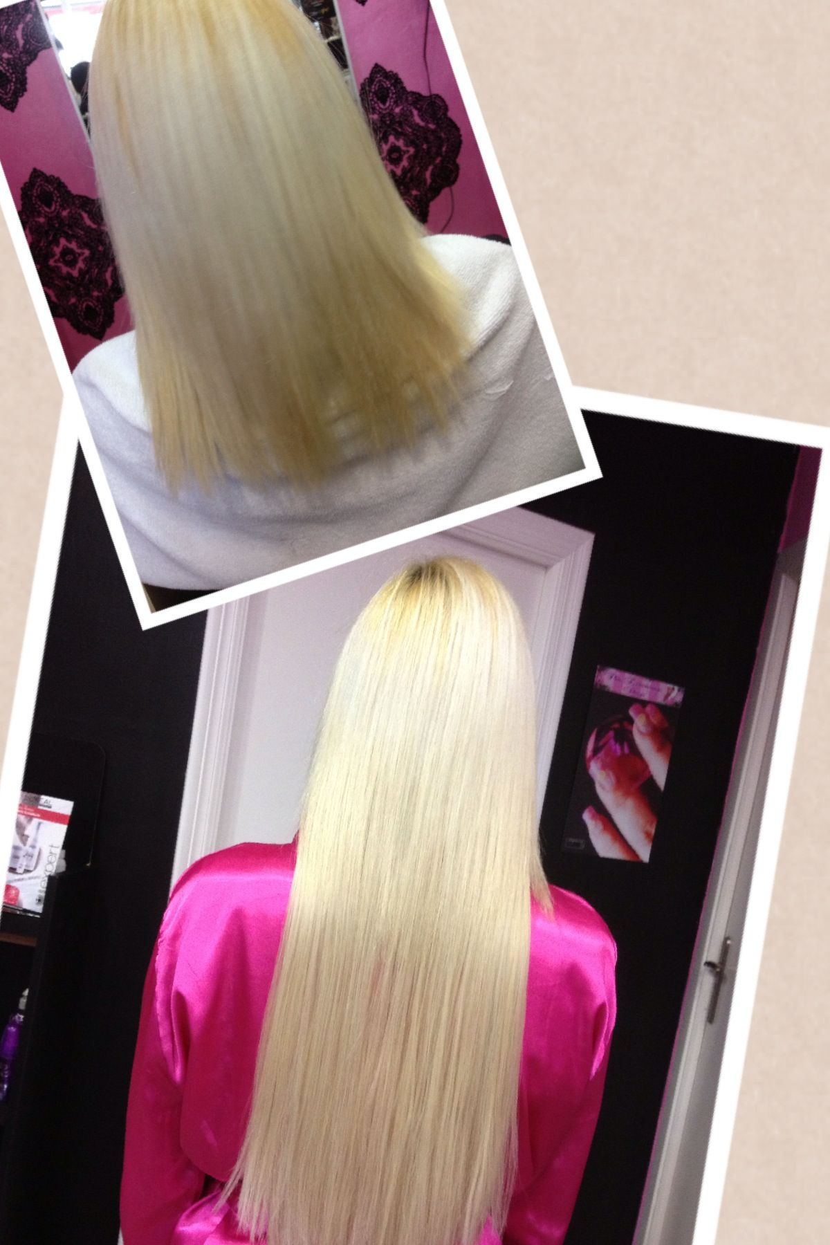 Greatlengths transfer extensions hair pinterest greatlengths transfer extensions healthy hairhair affairextensions nailshairstylemakeup pmusecretfo Image collections