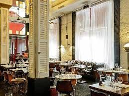 Big Fish Restaurant Google Search Home Decor Restaurant Bar Home