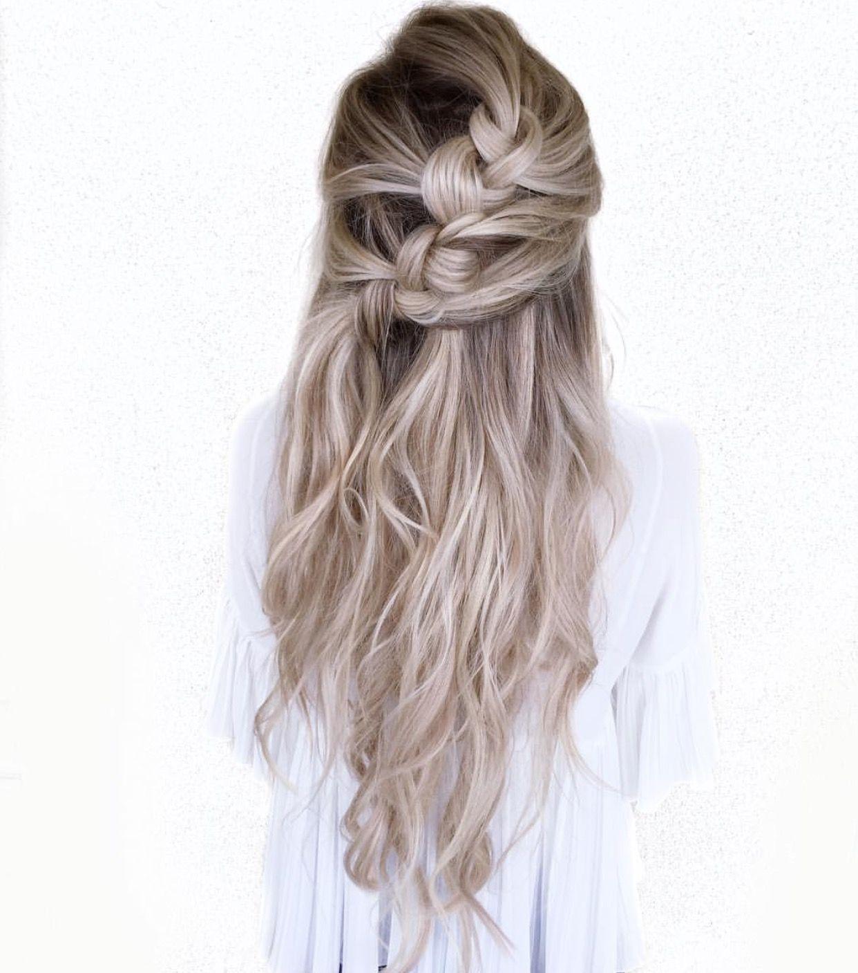 hair u beauty daniellieee hair pinterest hair and